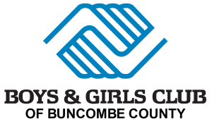 Boys and Girls Club Buncombe County, NC - logo