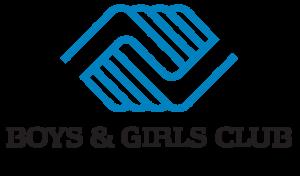 Boys and Girls Club Buncombe County, NC - logo