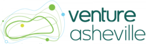 venture-asheville-logo-t-2